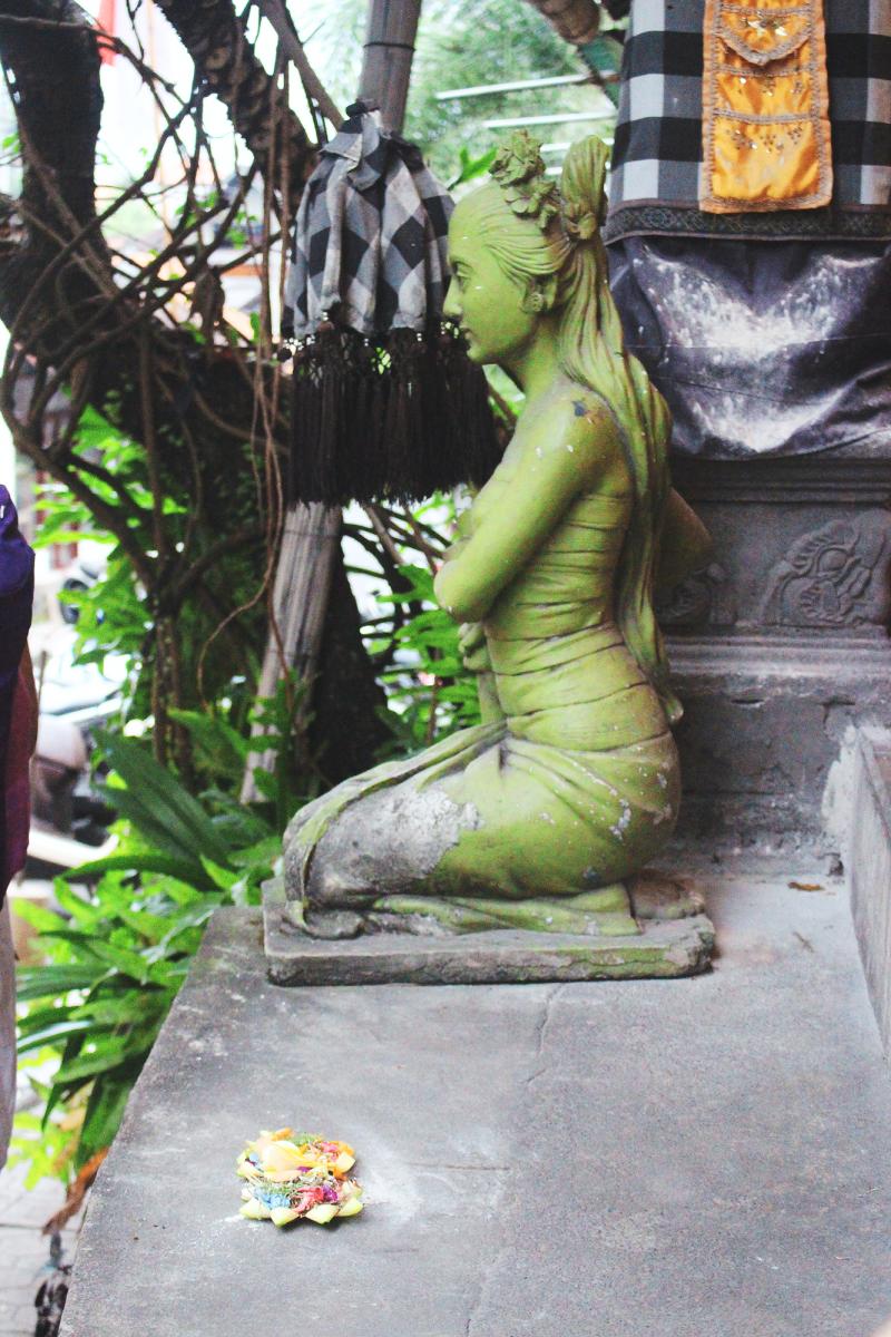 Ubud Bali